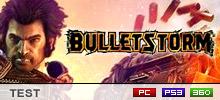 Bulletstorm (dt.) Test