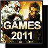 [Bild: games2011.jpg]