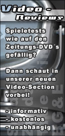 zu den Video-Downloads